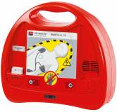 Primedic HeartSave AS AED Vollautomat Defibrillator